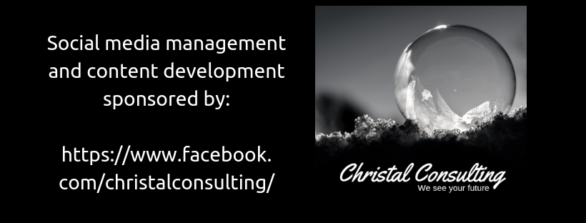 Christal Consulting